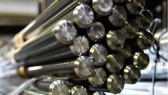 میلگرد سمانته فولادهای کربوره برای اجزایی به کار می رود که بیشتر تحت سایش و خمش قرار می گیرد. بدین جهت باید سطحی سخت و مقاوم به سایش و مغزی نرم و چقرمه با استحکام بالا داشته باشد.