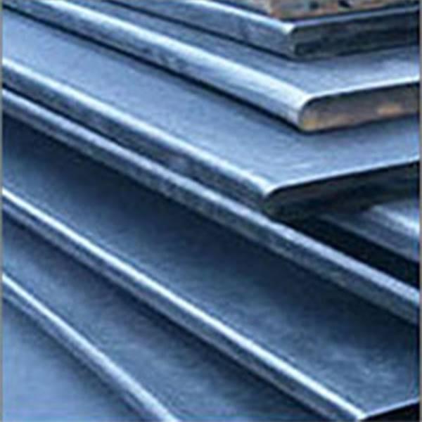 ورق ضد گلوله (Bullet Resistant Sheet) برای طیف گسترده ای از محصولات نظامی  و کاربردی در صنایع خاص طراحی شده اند که از یک ورق فولادی زره پوش تایید شده توسط صنایع و آزمایشگاه های معتبر در فرآیند تولید آن ها استفاده شده است.