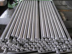میلگرد 2210 که به میل نقره این نیز معروف می باشد، فولاد آلیاژی سردکاری است که در بین فولادها با استاندارد 115CrV3 شناخته می شود. دلیل این نامگذاری بخاطر ظاهر بسیار جلا داده شده این میلگرد ها است و هیچ گونه نقره ای در آلیاژ آن وجود ندارد. گرد 2210 کاربردهای بسیاری دارد اما در بین تمام این کاربردها، میل نقره ای به طور گسترده ای برای ساخت چیزهایی از قبیل پانچ ها، ابزارهای کنده کاری ومته های مارپیچ مورد استفاده قرار میگیرد.