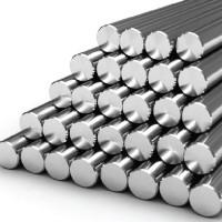 استاندارد ASTM A955/A955 M استاندارد برای میله های فولادی ضد زنگ برای تقویت بتن استاندارد  اصلی میلگرد استیل در ایالاتمتحده و کانادا است.