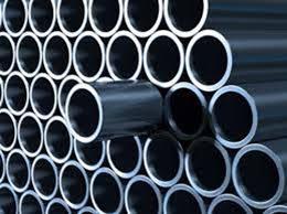 لوله آتشخوار تحت استاندارد DIN 2448  تولید می گردد.این نوع از لوله های آلیاژی کاربرد فراوانی در صنعت داشته و دارند. به عنوان مثال  در ساخت دیگ های بخار،ST35.8