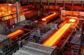 فولادهای عملیات حرارتی پذیر غیرآلیاژی نظیر IASC1221 و IASC1191 برای ساخت قطعاتی باسطح مقطع کم و استحکام پایین بکار میرود فولاد حرارت پذیر چیست؟