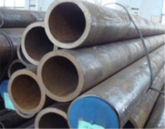 لوله مانیسمان A106 لوله ASTM A106  (همچنین مطابق با استاندارد ASME با عنوان S/A 106  شناخته میشود.) مشخصات استاندارد لوله های فولادی کربن بدون درز برای کار در دمای بالا است.