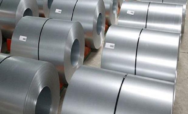 ورق فولادی گالوانیزه برای تولید ورق گالوانیزه طی یک فرآیند طولانی بر روی سطح ورق چندین میکرون فلز روی قرار می دهند تا ورق فولادی در مقابل زنگ زدگی مقاوم شود