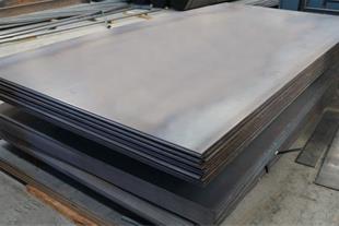 این ورق های CK45 در واقع نوعی فولاد است که کاربرد اصلی آن در مواردی همچون ساخت و تولید میل لنگ های صنعتی، شفت های تراشکاری ، محور پمپ ها میباشد. البته یکی از عیوب این فولاد این است که به خاطر مقدار کم کرومی که در خود دارد از مقاومت کمتری در برابر زنگ خوردگی برخوردار است.