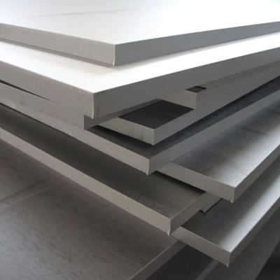 پیشگام فولاد وارد کننده و تامین کننده انواع ورق 17MN4 محصول روس و اکراین وفولاد مبارکه با ضخامت 4 الی 50 میلیمتر با عرض 1500و2000میلیمتر و طول 6000 و 12000 میلیمتر ورق ۱۷Mn4 ورق آلیاژی فولادی و دارای خواص مقاومت به فشار، دمای بالا و بخار آب است. ورق ۱۷Mn4 از گروه فولادهای ساختاری و ساختمانی، در کشورهای اروپای شرقی به ویژه اوکراین با عرض ۲ متر تولید می شود.