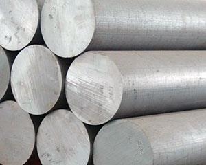 فولاد سمانتاسیون یا فولادهای سطحی سخت شونده Case Hardening Steels یا Cementation Steels علاوه بر عنصر کربنعناصر آلياژي ديگری نظير فولاد سمانته