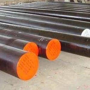 فولاد VCN به دو دسته ی اصلی و پرکاربرد VCN200 و VCN150 تقسیم می شود. فولاد VCN200 با دارا بودن ۲ درصد نیکل و ۲ درصد کروم، برای ساخت شافت های بلندی استفاده می شود که متحمل نیروی فشاری و قدرت انتقال نیروی بالا هستند.
